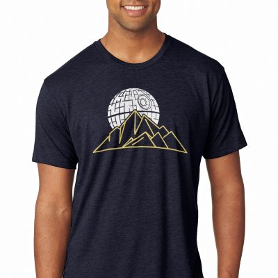 death-star-mountain-tee-mens