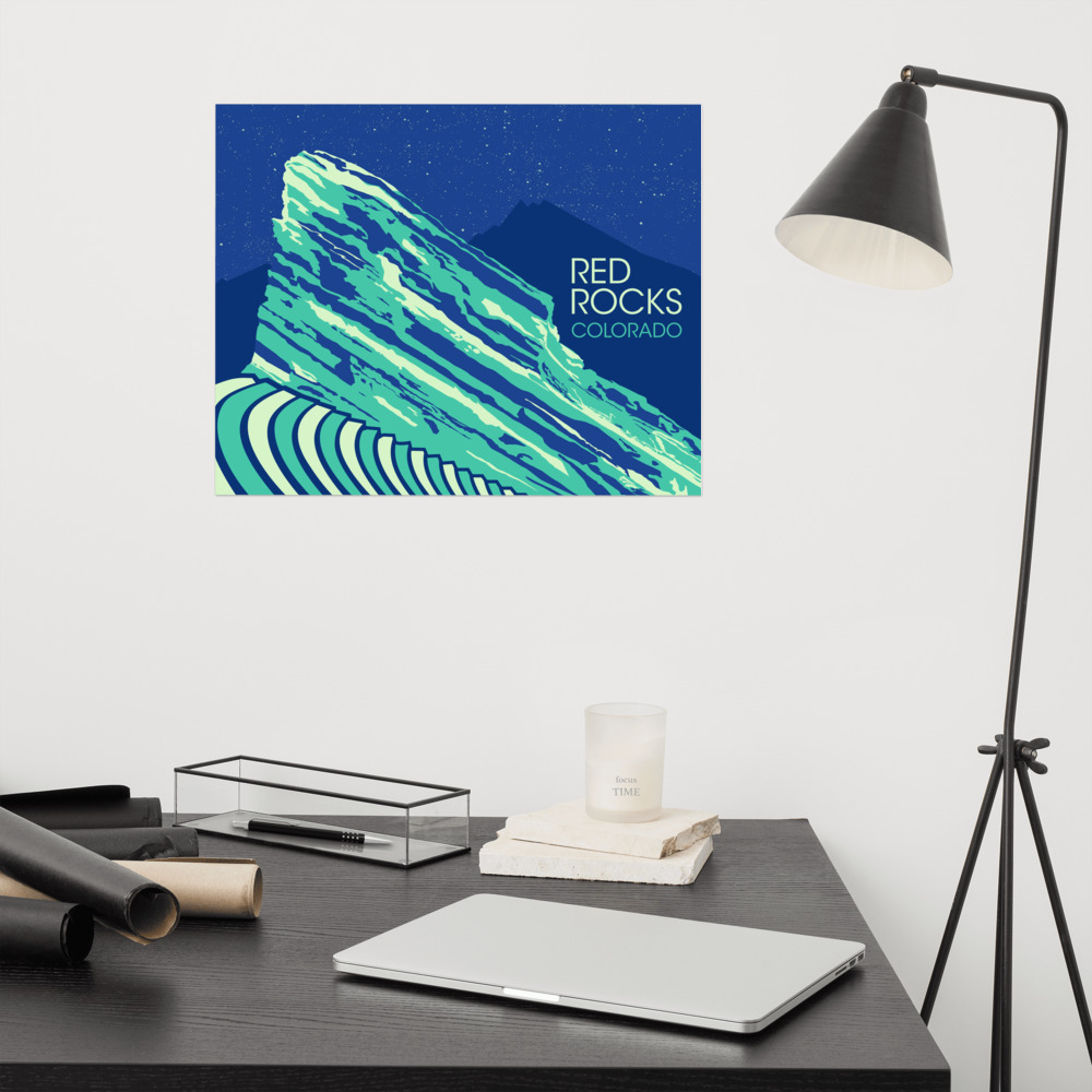 enhanced-matte-paper-poster-(in)-16×20-front-605a62fcf35f0