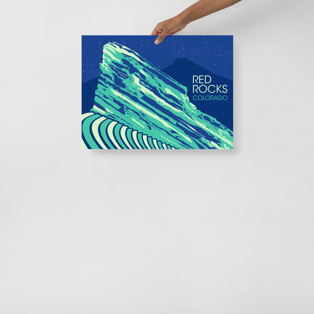 enhanced-matte-paper-poster-(in)-18×24-front-605a62fcf36cf